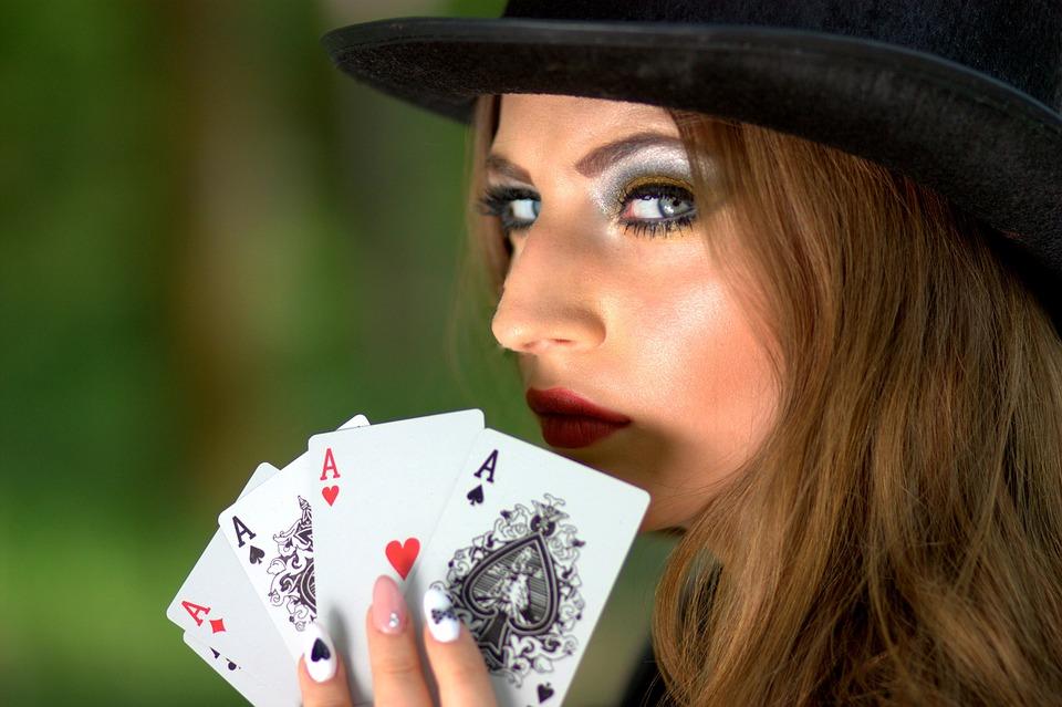 Judi Casino Online Android Murah Meriah Bermain